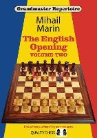 Grandmaster Repertoire: English...