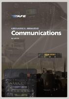 Aeronautical Knowledge - Communications