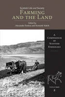 Farming and the Land: A Compendium of...