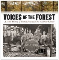 Voices of the Forest: A Social ...