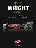 The Wright Way: Reminiscences of 60...