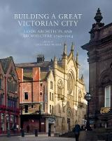 Building a Great Victorian City: ...