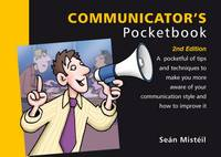 Communicator's Pocketbook