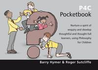 P4C Pocketbook