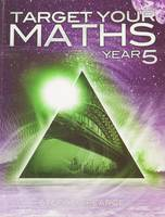 Target Your Maths Year 5