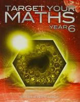 Target Your Maths Year 6: Year 6