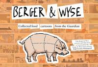 Berger and Wyse: Collected Food...