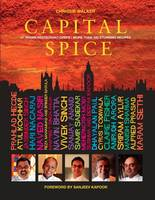 Capital Spice: 21 Indian Restaurant...