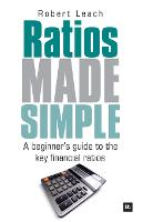 Ratios Made Simple: A Beginner's ...