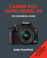 Canon EOS 1000D / Rebel XS: The...