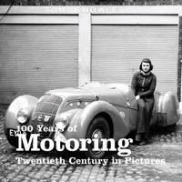 100 Years of Motoring