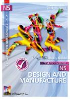 National 5 Design and Manufacture...