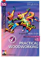 National 5 Practical Woodworking ...