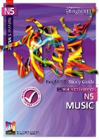 National 5 Music Study Guide