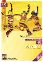 National 5 Physics Study Guide: New...
