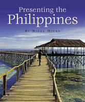 Presenting the Philippines