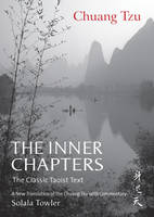 The Inner Chapters: The Classic ...
