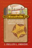 Biscuitville: The Secret Recipe for...