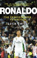Ronaldo: The Obsession for ...