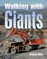 Walking with Giants: Europe's Massive...