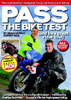 Pass the Bike Test: and be a Great...