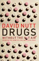 Drugs - Without the Hot Air:...