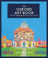 The Oxford Art Book: The city through...