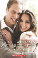 Prince William and Kate Middleton:...