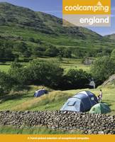 Cool Camping: England: A Hand-picked...