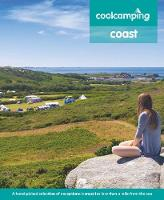 Cool Camping Coast: A hand-picked...