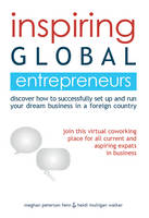 Inspiring Global Entrepreneurs:...