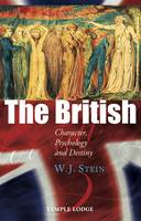 The British: Character, Psychology ...