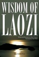 Wisdom of Lao Zi