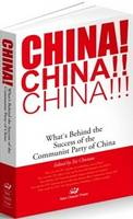 China!: What's Behind the Success of...