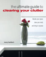 The Ultimate Guide to Clearing Your...