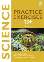 Science Practice Exercises: Practice...