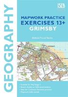 Geography Mapwork Practice Exercises...