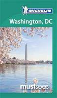 Washington Must Sees Guide
