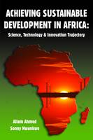 Achieving Sustainable Development in...