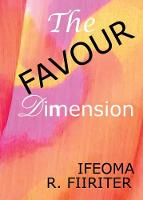 The Favour Dimension