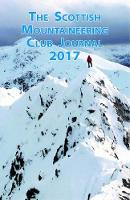The Scottish Mountaineering Club...