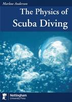 The Physics of Scuba Diving