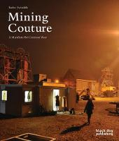 Mining Couture: A Manifesto for ...