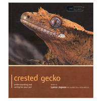 Crested Gecko - Pet Expert:...