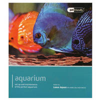 Aquarium - Pet Friendly: ...