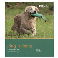 Dog Training - Pet Friendly:...