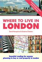 Where to Live in London: A Survival...