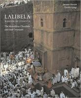 Lalibela: Wonder of Ethiopia: The...