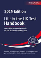 Life in the UK Test: Handbook:...