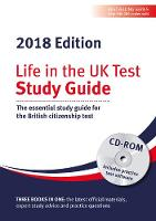 Life in the UK Test: Study Guide & CD...